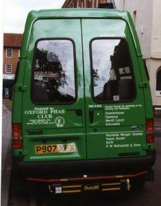Minibus-back_smaller