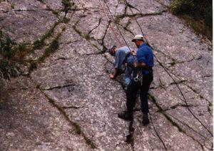 simon-climb