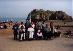 tenby-group
